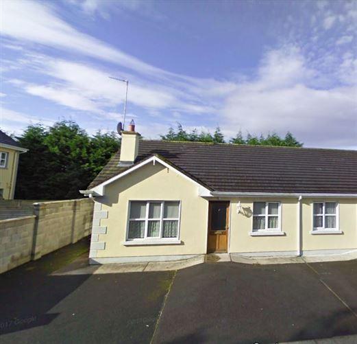 Main image for Elmfort , Castlerea, Roscommon