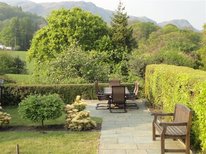 Main image for Sunbeam Cottage,Coniston, Cumbria, United Kingdom