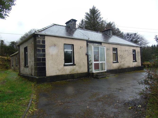 Main image for Killoran South, Lavagh, Ballymote, Sligo
