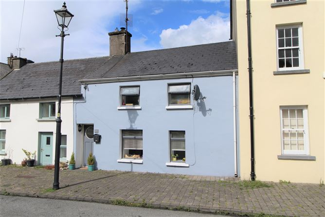 Main image for Nadeen, Barrack Street, Passage East, Waterford