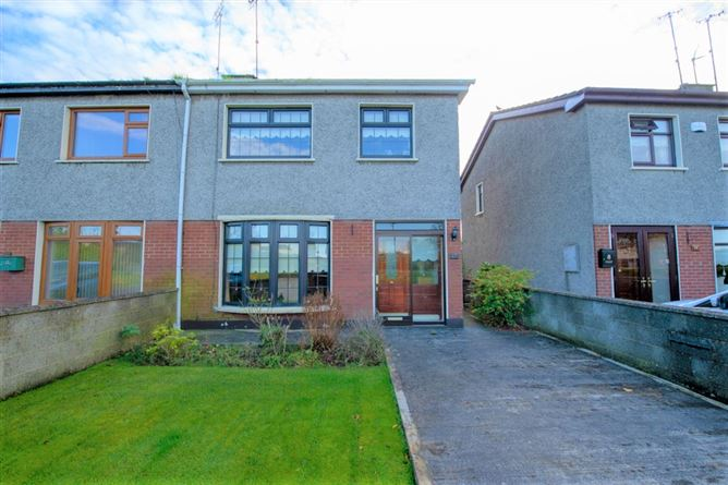 Main image for 17 Ballypark, Drogheda, Louth