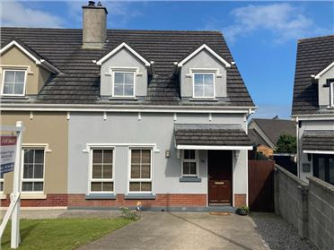 Main image for 38 Cois Cille, Dunhill, Waterford