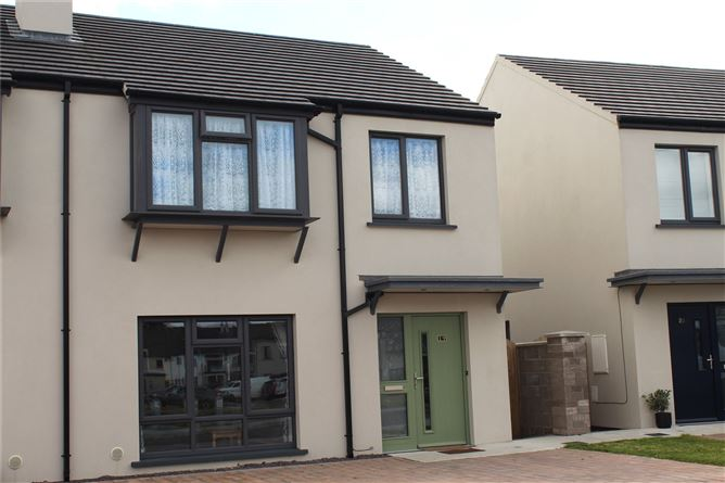 Main image for 19,The Gearagh,Meadowlands,Macroom,Co. Cork