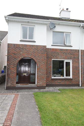 Main image for 18 Eallagh Headford, Headford, Galway