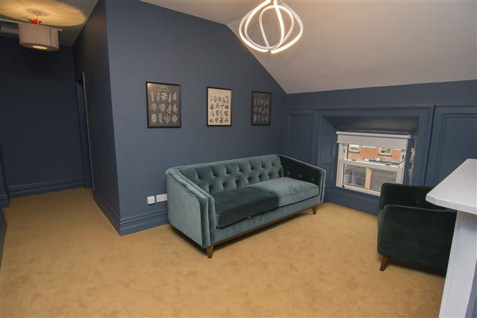 Main image for Apt 3, 35 Clanbrassil Street, Dundalk, Co. Louth