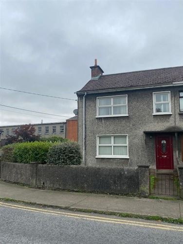 Main image for 29 Wolfe Tone Terrace, Dundalk, Louth