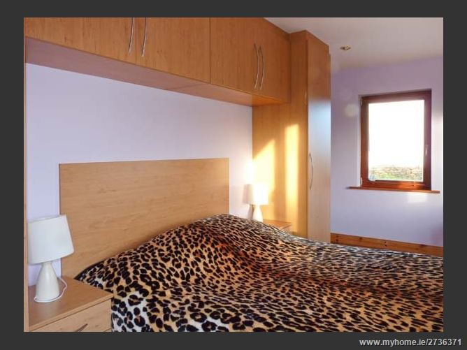 Main image for Architect House Family Cottage,Architect House, Baile an Eanaigh, Ballyferriter, County Kerry, Ireland