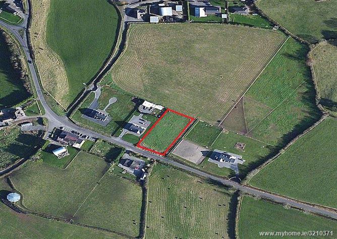 Main image for Rahugh, Kilbeggan, Westmeath