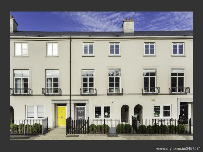 Photo of 24 The View, Robswall, Malahide, County Dublin