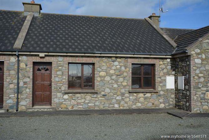 Main image for 5b Pebblesands, Ballyhealy, Kilmore Village, Wexford