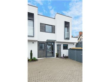 Photo of 3 Terenure Square, Terenure, Dublin 6w