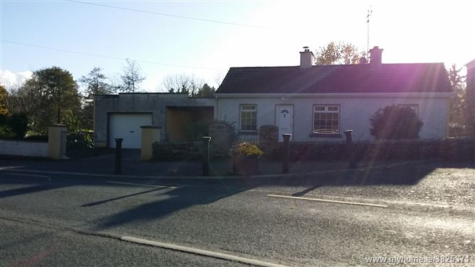 Millbrook Cottage Main St, Bawnboy, Cavan