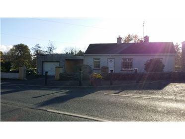 Photo of Millbrook Cottage Main St, Bawnboy, Cavan
