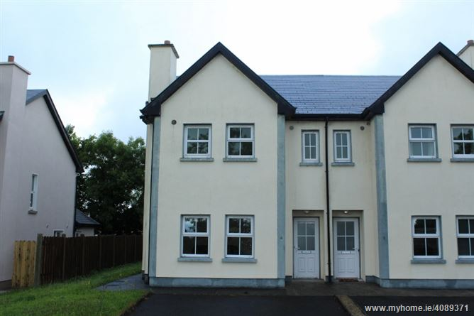 4 Goldsmith Drive, Elphin, Roscommon