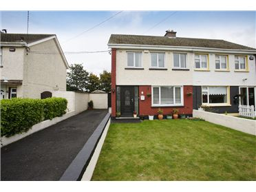 Photo of 99 St. Annes Square, Portmarnock, County Dublin