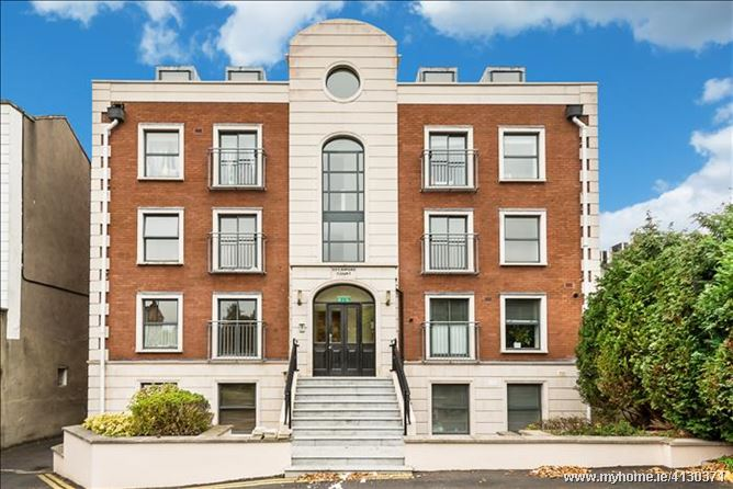 Photo of Sycamore Court, Rathgar Road, Dublin 6
