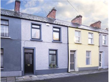 Photo of 23 Geraldine Place, Albert Road, Cork, T12 W7RC