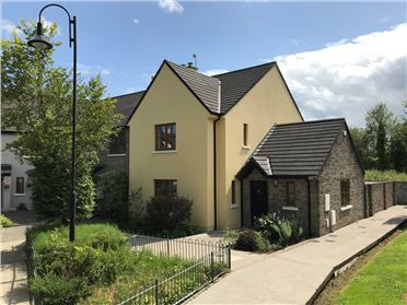 House for sale in Clare - MyHome ie