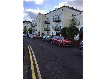 Photo of The Fairways, Portmarnock, Co. Dublin