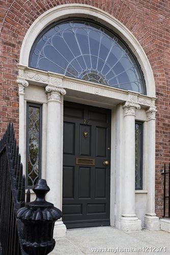 75 Merrion Square, Dublin 2