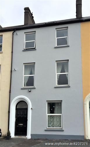 9, York Terrace, City Centre Nth, Cork City
