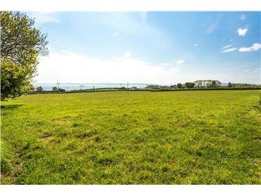 Photo of Lot 4: Field At Quay Lane, 57 Belfast Road, Whitehead, Carrickfergus, Co. Antrim