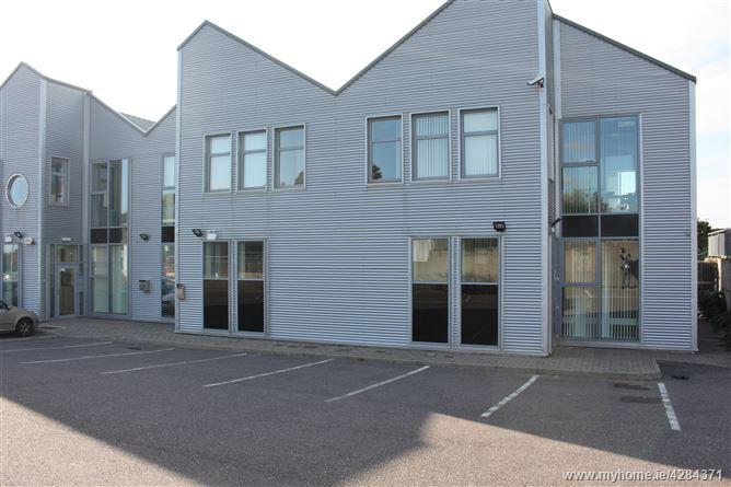 Block 3, Clogheen Business Park, Blarney Road, City Centre Nth,   Cork City