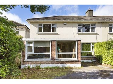 Photo of 3 Cherrington Drive, Shankill, Co. Dublin