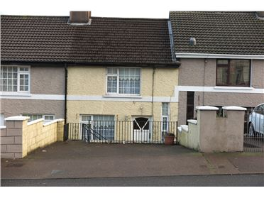 Photo of 1C Cathedral Road, Gurranabraher, Cork