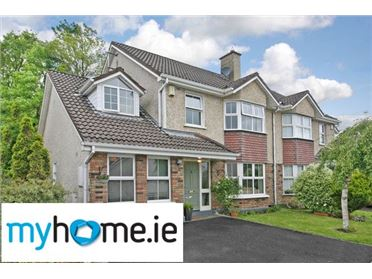 Photo of 34 Spring Grove, Mill Road, Corbally, Co. Limerick