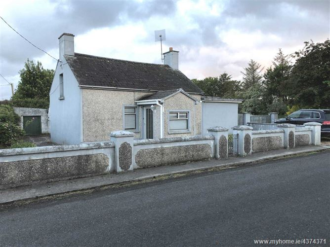 Main image for Ballinard, Herbertstown, Co. Limerick