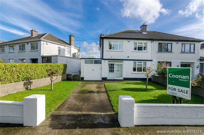 Main image for 69 Coolamber Drive, Rathcoole, Co. Dublin