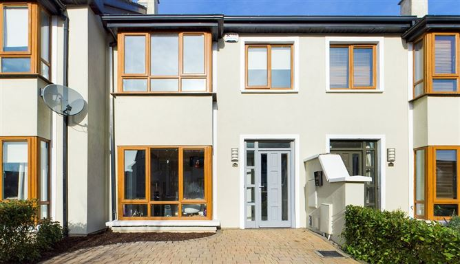 Main image for 104 The Orchard, Cornamaddy, Athlone East, Westmeath