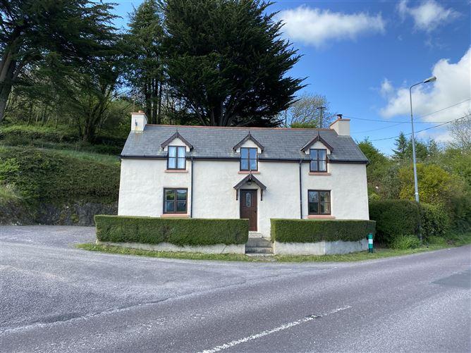 Main image for Cois Abhainn, Newbridge, Skibbereen, Cork
