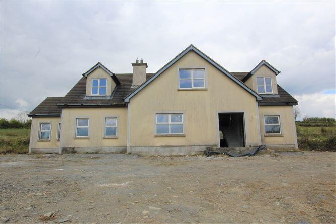Main image for Drumahon, Castleblayney, Monaghan