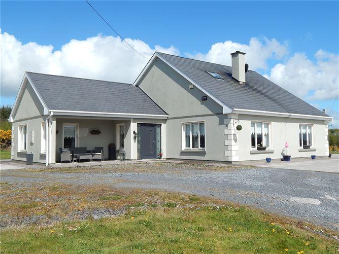Main image for Mahanagh,Liscarroll,Mallow,Co Cork,P51 E6H9