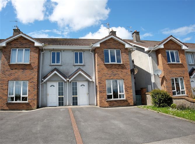 Main image for 78 Hazelwood, Loughrea, Co.Galway, Loughrea, Galway