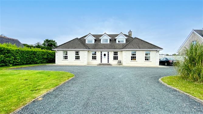 Main image for Coonagh , Carbury, Kildare