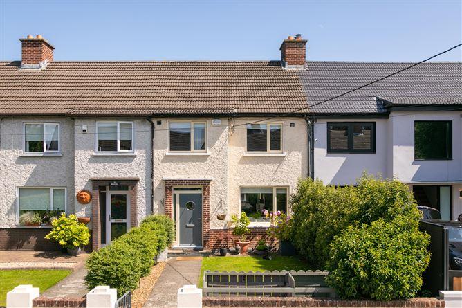 Main image for 11 Braemor Drive, Churchtown, Dublin 14
