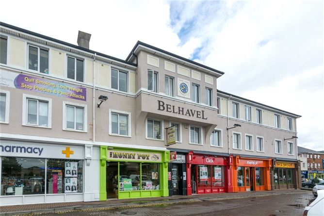Main image for 9 Belhavel,Golden Island,Athlone,Co. Westmeath,N37 EY88