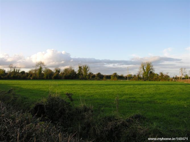 Jamestown, Bohermeen, Navan, Co. Meath