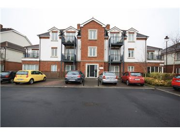 Main image of 45 Seagrave, The Links, Portmarnock,   County Dublin