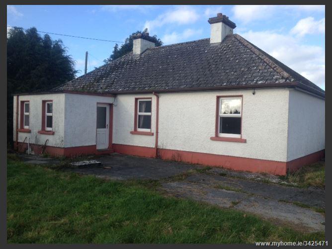 Lurgan, Clostoken, Loughrea, Galway