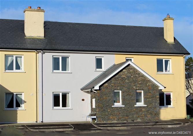 40 Wayside Crescent, Clonakilty, Cork