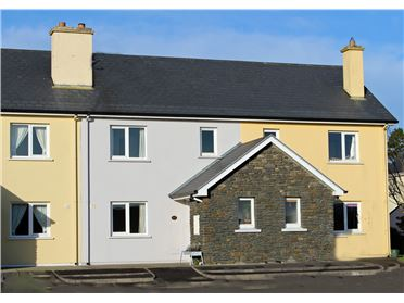 Photo of 40 Wayside Crescent, Clonakilty, Cork