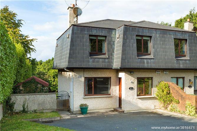 Photo of Shalom, Hillcrest Road, Sandyford, Dublin 18