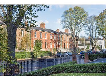 Photo of 24 Northbrook Road, Ranelagh, Dublin 6
