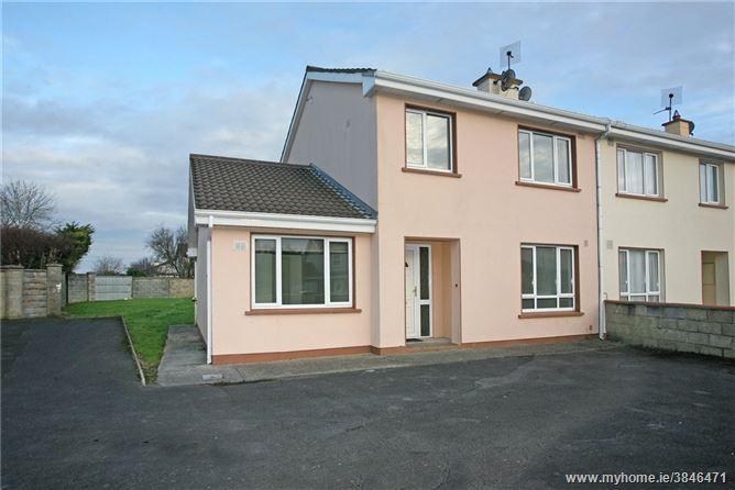 Photo of 9A Cahercalla Estate, Kilrush Road, Ennis, Co Clare, V95 D6HC