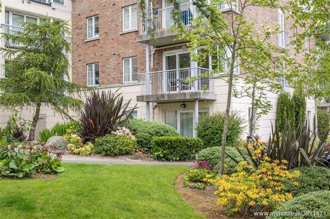Photo of Apartment 6, Glen Court, Stepaside Park, Stepaside, Dublin 18