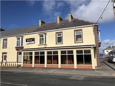 Main image of GLENA WEST END, Bundoran, Donegal